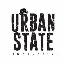 Logo Urban State