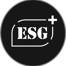 Logo ESGPLUS