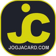 Logo jogjacardcom
