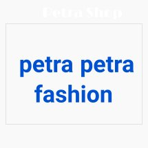Logo petra-petra