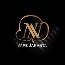 Logo NNVape