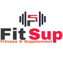 Logo FitSup