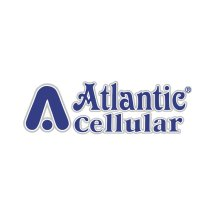 Logo Atlantic Cellular