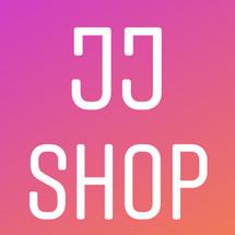 Logo JJshopsmg