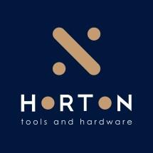 Logo Horton