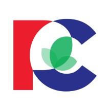 Logo pusat coa