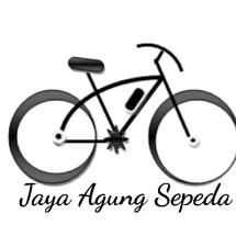 Logo Jaya makmur sepeda