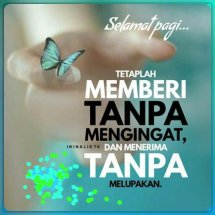 Logo lop lop you