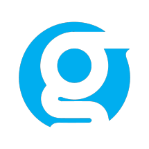 Logo G-Rex