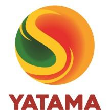 Logo TOKO YATAMA