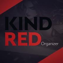 Logo KlNDSHOP