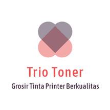 Logo Trio Toner
