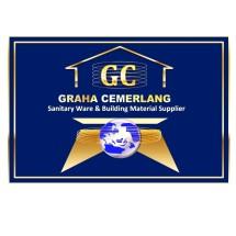 Logo Graha Cemerlang 19