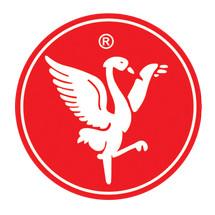 Logo CV ANUGERAH SUMBER ABADI