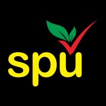 Logo SPU Official