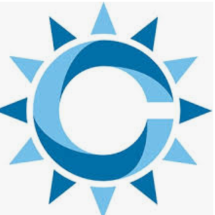 Logo Cahaya Storezz