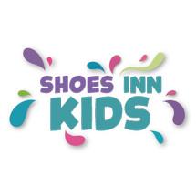 Logo Shoes Inn Kids Official
