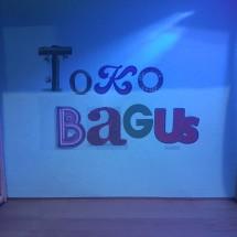 Logo TokoBagus0409