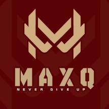 Logo MaxQ