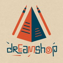 Logo Dreamshop