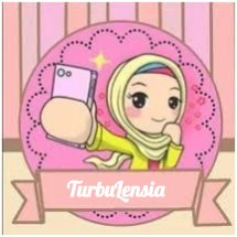 Logo Turbulensia