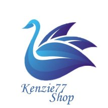 Logo kenzie77shop