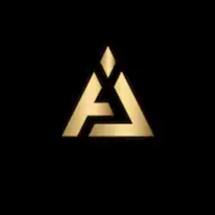 Logo ASIAJAYAELECTRIC