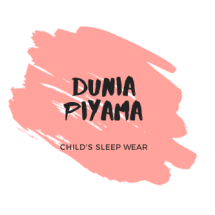 Logo duniapiyama