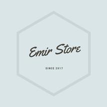 Logo Emir's