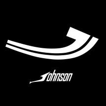 Logo Johnson Store