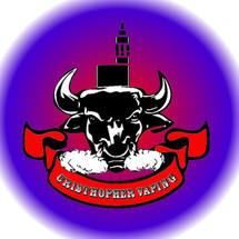Logo Cristopher Vaping