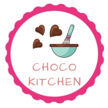 Logo Choco Kitchen