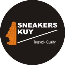 Logo SNEAKERSKUY SPORTS & APPARELS