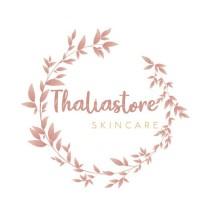 Logo Thalia.store