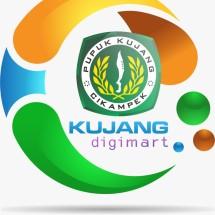 Logo Kujangdigimart