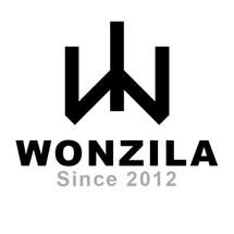 Logo wonzila