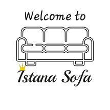 Logo IstanaSofa