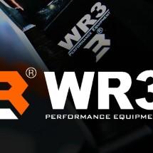 Logo wr3_official