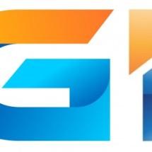 Logo Grosir Listrik Online