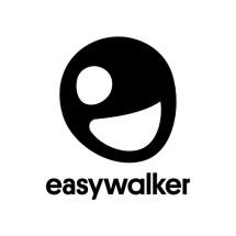 Logo Easywalker Indonesia