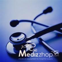 Logo stetoskopstore