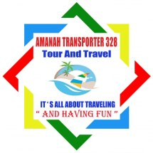 Logo Paket Wisata Bintan