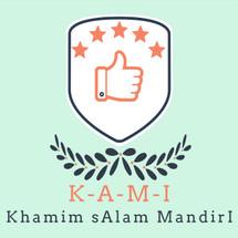 Logo ksmandiri