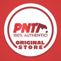 Logo PNTN Original Store