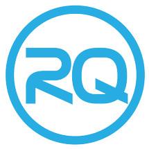 Logo Ryukenzie