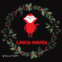 Logo Laris_manis_amin
