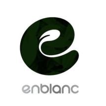 Logo Enblanc Indonesia
