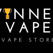Logo Winnervape