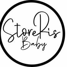 Logo StoreRis Baby