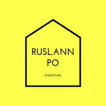 Logo ruslann po